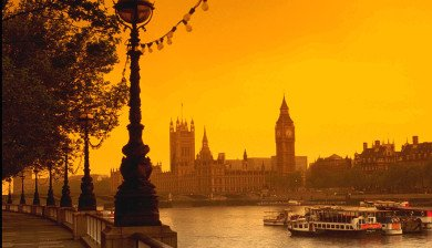 460029 River Thames London