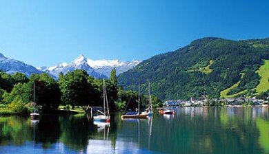 zell am see sommer 013