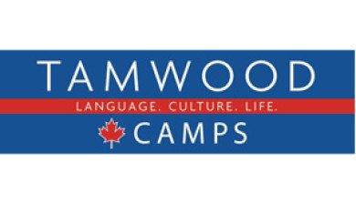 tamwood logo