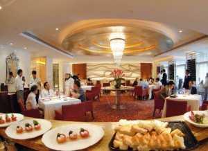 30nxg p04 hotel ges2vrs15130nxg dining 3