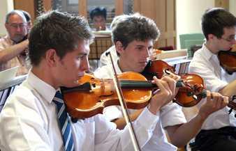 СРЕДНЕЕ ОБРАЗОВАНИЕ  ШКОЛЫ - ПАНСИОНЫ   ВЕЛИКОБРИТАНИЯ  АНГЛИЙСКИЙ ЯЗЫК  Bedford School (13+)
