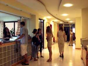 clubclass malta dil okulu Picture 0371