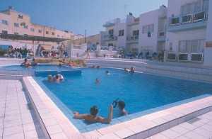 clubclass malta dil okulu Picture 020