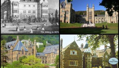 abbey college 141