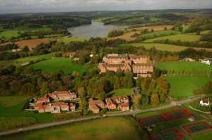 Ardingly College1