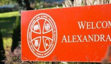 20131104 Alex 003 e1402579591852