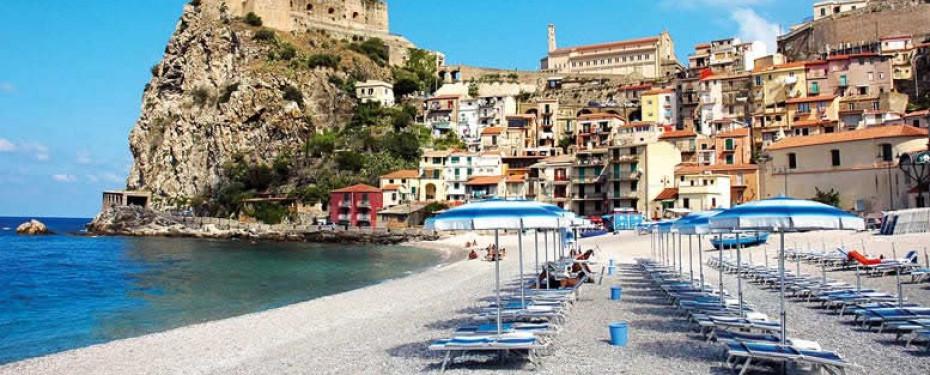 Messina tcm69 3922