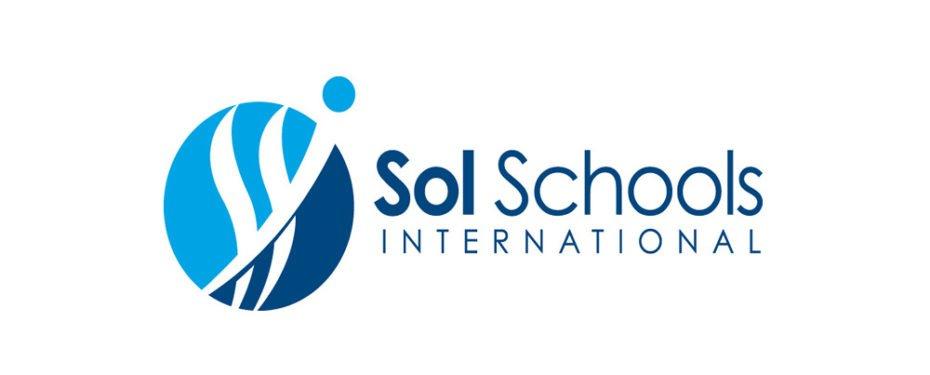 SOL school  miami 1