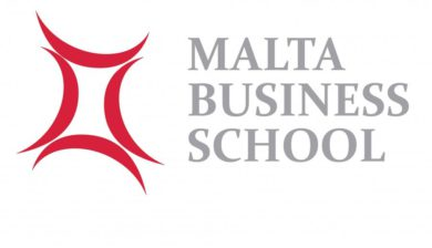malta business school 1