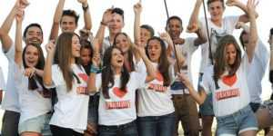 sprachcaffe camp malta saint julians 4
