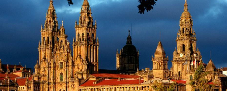 Santiago de Compostela university21