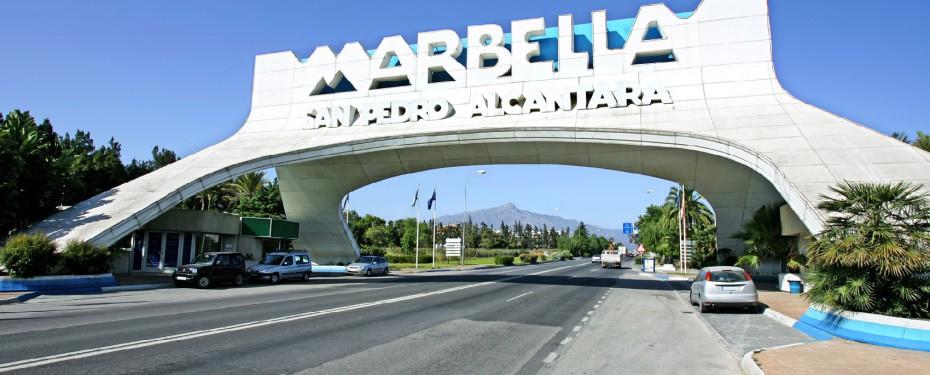 marbella2