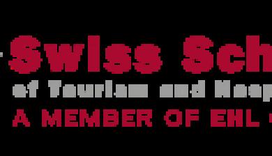 Logo SSTH
