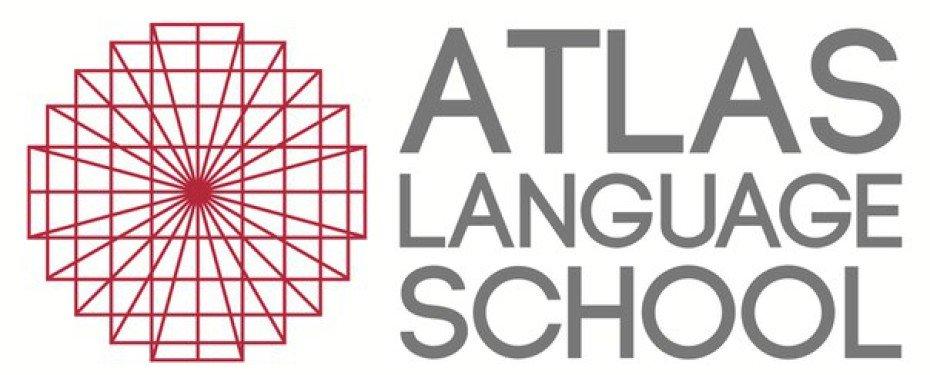 atlas1