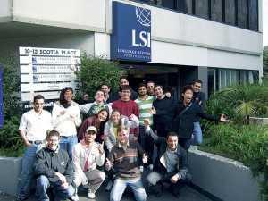 LSI Auckland 2