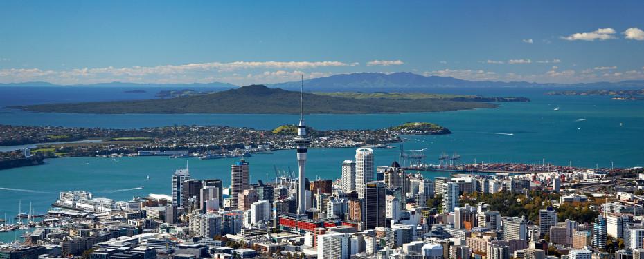 LSI Auckland 4