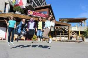 frilingue Leysin camp1