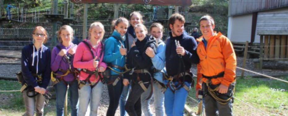 frilingue Leysin camp3
