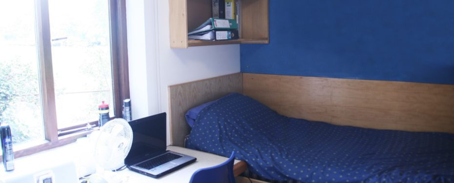 wycliffe educationvoyage 3 room
