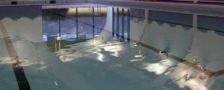 wycliffe educationvoyage 3 swimpool