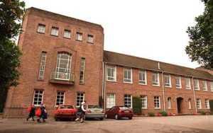 school bornmouth